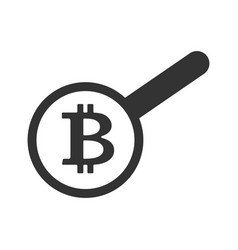 Search bitcoin loop and cryptocurrency virtual vector