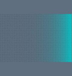 gradient soft web background modern vector image