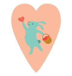 Valentine 4 vector