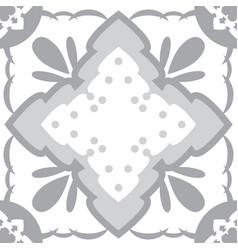ceramic tile vector image