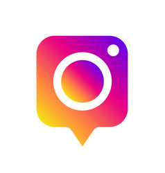 Icone Insta Vector Images Over 1 400