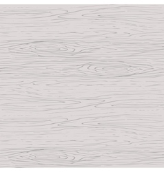 Wooden hand drawn texture background vector