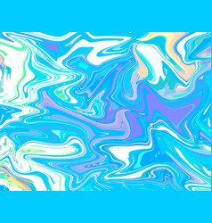 Abstract painting background for wallpapers vector