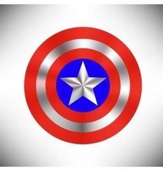 American Icon vector