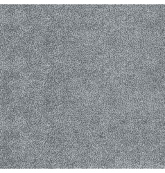 Gray texture with effect paint vector