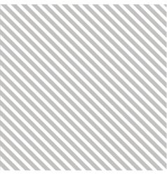 Striped wallpaper background design vector