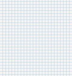 Seamless notebook vector image