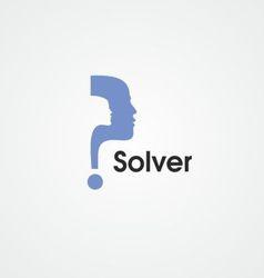 Solver vector