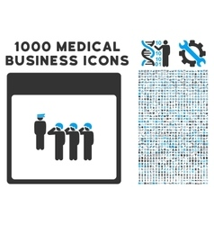 army medic vector images over 180
