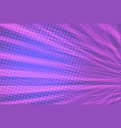 Purple background modern vector