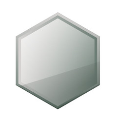 Rivet bolt iconcartoon icon vector