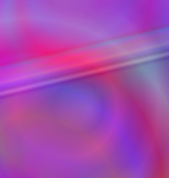 Purple abstract colorful background vector