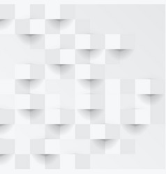 abstract geometric texture vector image