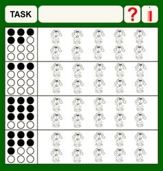 0915 6 task 2 v vector