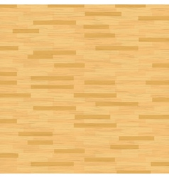 Hardwood flooring background vector