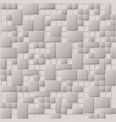 Geometry volume pattern vector
