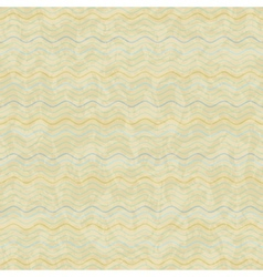 EPS10 vintage grunge old seamless pattern texture vector image vector image