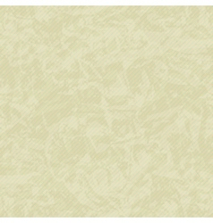 EPS10 vintage grunge old seamless pattern texture vector image