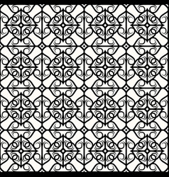 new pattern 0324 vector image