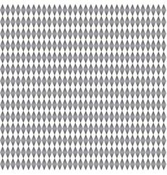 seamless pattern geometric modern stylish texture vector image
