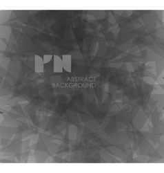 Shiny eps10 abstract background vector image
