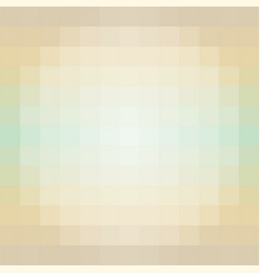 gradient background in shades of sepia made vector image