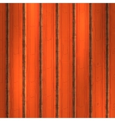 Wood texture for web background vector image