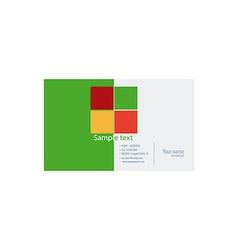 LAU-01-213-170715 vector image