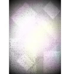 Abstract backdrop vector image
