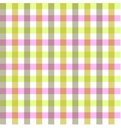 strip seamless pattern vector image