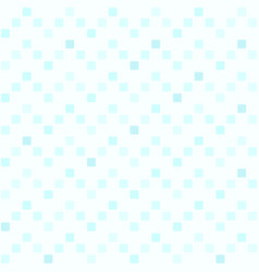 square zigzag pattern seamless vector image