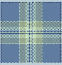 pixel background design modern seamless pattern vector image
