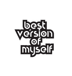 Myself Vector Images 86