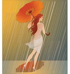 Rain1 vector