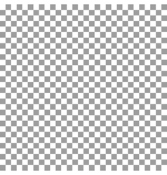 Abstract pixel seamless pattern of gray vector image vector image