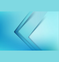 Abstract background basic geometry overlap 002 vector