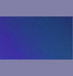 Abstract background gradient gradation vector