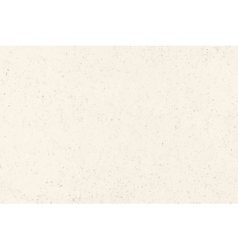 Kraft beige texture background and wallpaper vector