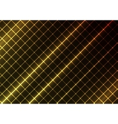 Abstract Mesh Gradient Background vector