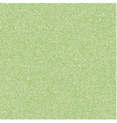 Greenery canvas seamless texture vector