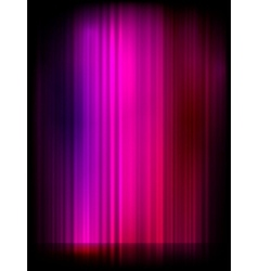Abstract shiny background EPS 8 vector image