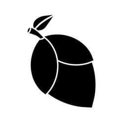 acor icon image vector image