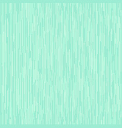 simple seamless bright turquoise background vector image