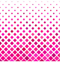 square pattern background - graphic from diagonal vector image