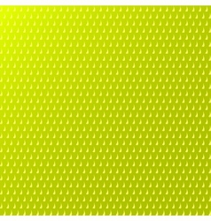 Bright simple background vector image