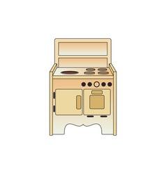 Cooker-380x400 vector image