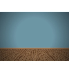 Empty room1 vector