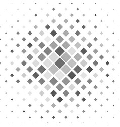abstract square pattern background - geometric vector image