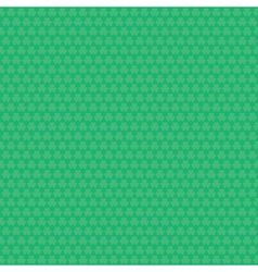 Background for Saint Patrick s Day4 vector image