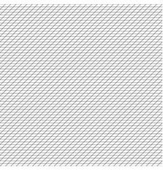 Diagonal tilt lean units grid mesh grating vector